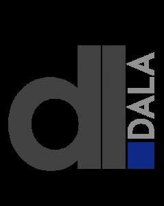 Dala Creatives
